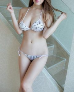 Yiwu Escort